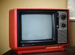 テレビって必要なくね?